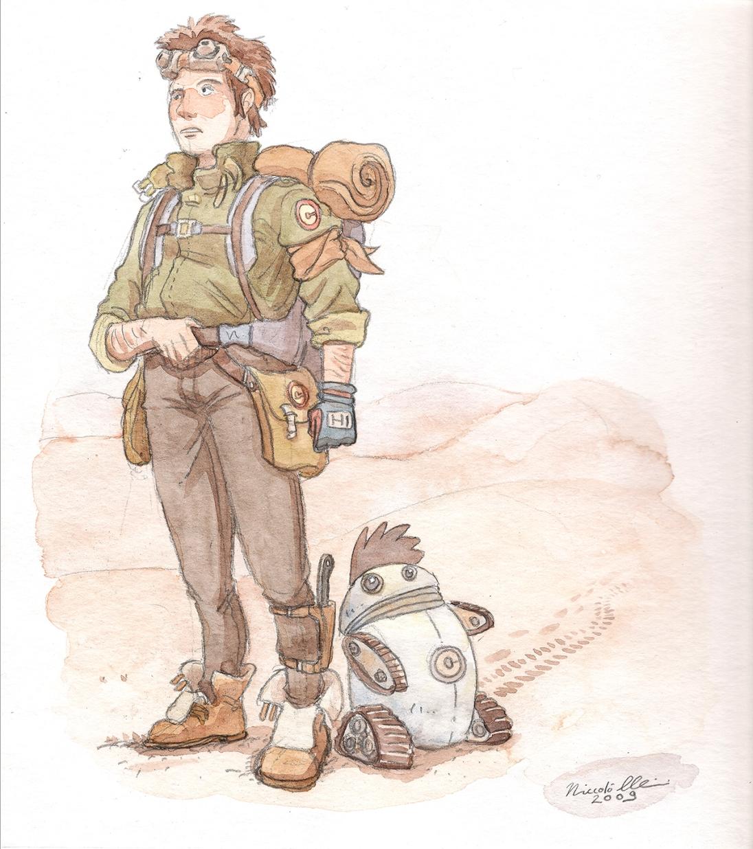 esploratoreRGB_Small